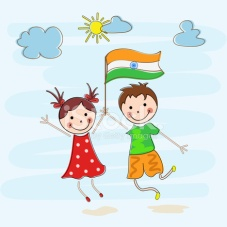 44251966-cute-little-kids-holding-indian-national-flag-on-independence-da