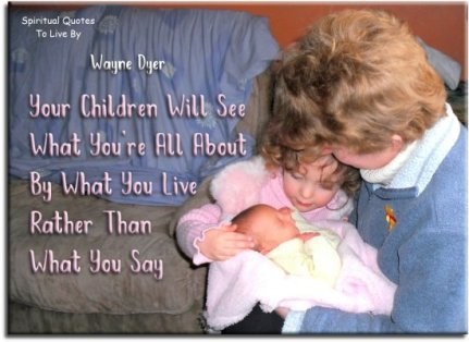 550xNx1518-your-children-will-see-spiritual-quotes-to-live-by.jpg.pagespeed.ic.rGvEdAGz9a