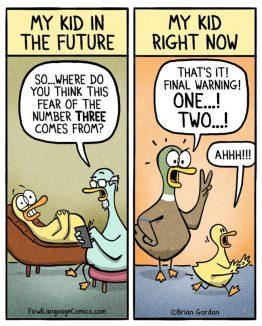 funny-parenting-comics-3